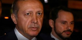Erdoğan'dan,Albayrak açıklaması: Bu görev değişikliği köklü değişiklik yaptığımız zamana denk düşmüştür