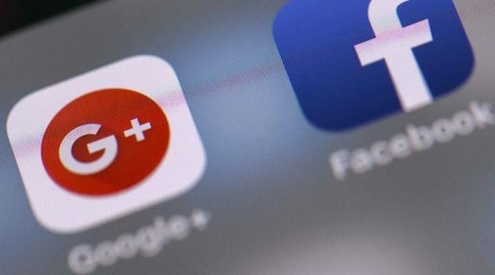 Facebook ve Google siyasi reklam yasağını 1 ay daha uzattı