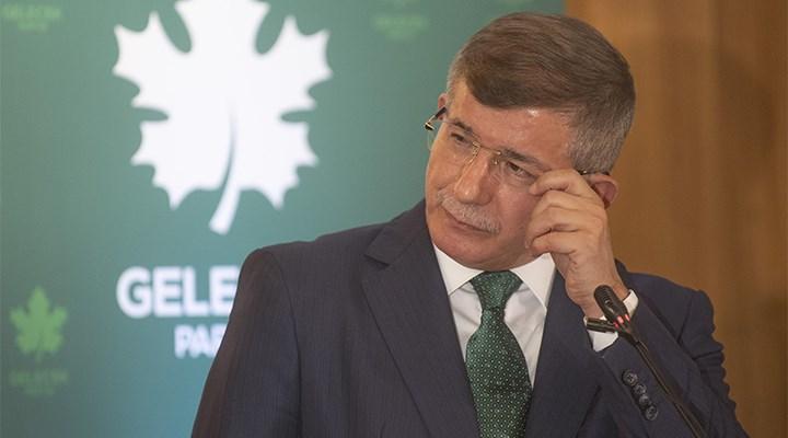 """""""İnanıyorum ki Başkan Davutoğlu olmasaydı Kürt kentleri tank, top ve uçaklarla bombalanacaktı"""""""