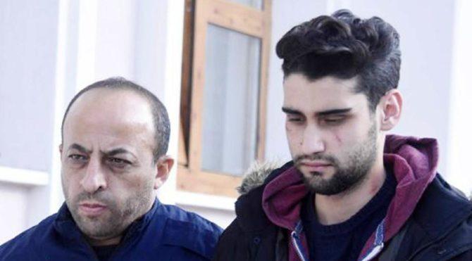 Kadir Şeker'e verilen 12,5 yıl hapis cezasına savcılıktan itiraz