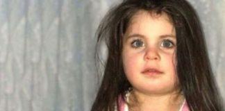 Leyla Aydemir davasındaki karara itiraz:Sanıklar el birliğiyle Leyla'yı katletti.