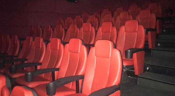 Malatya Film Festivali yoğun tepkiler üzerine iptal edildi