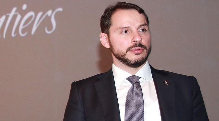 Reuters: Albayrak'a hala ulaşılamadı; Binali Yıldırım Cumhurbaşkanı Yardımcısı olabilir