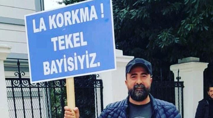 Türkiye Tekelciler Platformu: İçkili yerlerin kapatılması ideolojik bir karardır