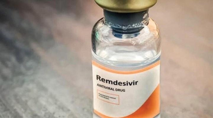 """Yerli ilaçla ilgili derin iddia: """"Hasta sayısı arttı etki azaldı"""""""