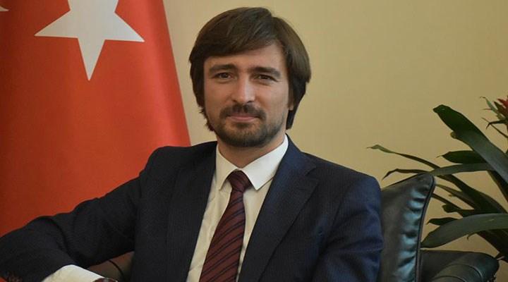 AFAD Başkanı Mehmet Güllüoğlu, büyükelçi olarak atandı