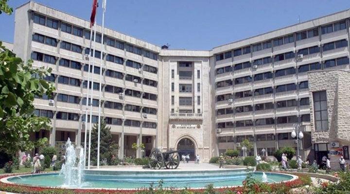 """AKP'li Belediye,Sertifikası ve lisansı olmayan """"antrenörler"""" çalıştırmış"""