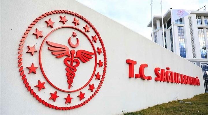 Bakanlığı'nın temin ettiği grip aşıları eczanelerde ücretsiz verilecek