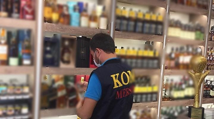 CHP'den sahte içki raporu: Yaşananların sebebi yüksek vergiler