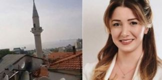 CHP'li Banu Özdemir, 'Çav Bella' paylaşımı davasından beraat etti