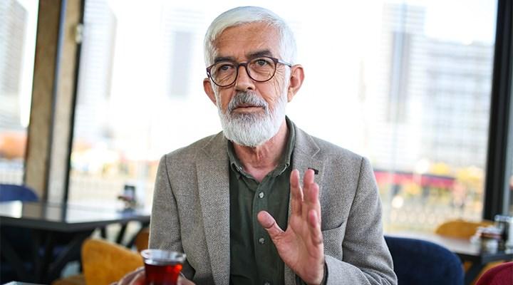 Everest Yayınları, Hasan Ali Toptaş ile yollarını ayırma kararı aldı