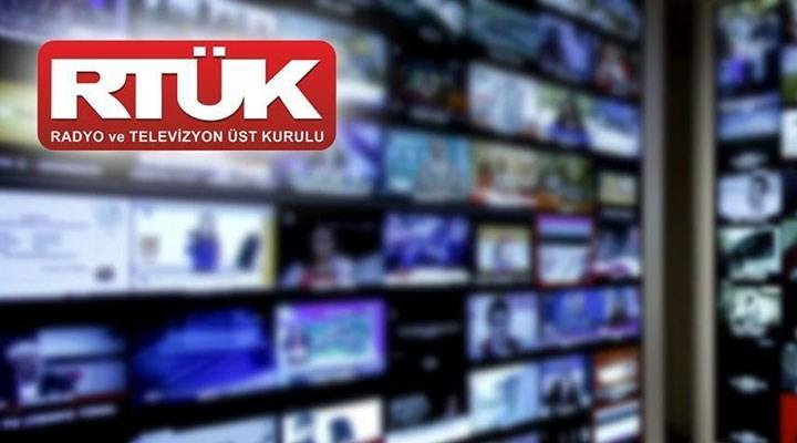 Habertürk'ten RTÜK'e tepk açıklamasıi: Çoğulcu yayıncılığa yönelik bir infaz kararıdır