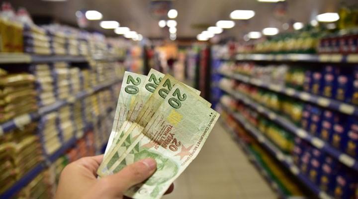 Hafta sonlarında marketlerde alkol satışı yapılmayacak.