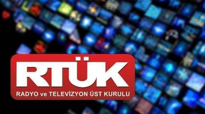 RTÜK TV kanallarını uyardı: Konuklarınız her alanın uzmanı gibi konuşuyor
