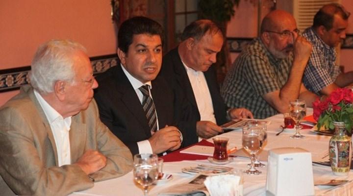 Sayıştay raporuna göre AKP'li Esenler belediyesi 'ihalesiz' kiralama yapmış