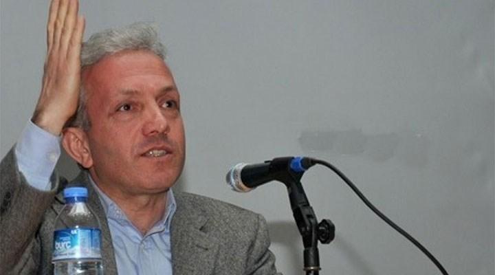 Üniversiteler 'fuhuş evleri' diyen Ebubekir Sofuoğlu'na işlem başlatılıyor