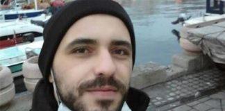 28 yaşındaki işsiz genç, intihar girişiminde bulundu