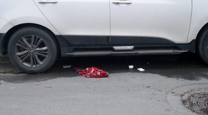 9 yaşındaki çocuğun ölümüne neden olan kargo aracının sürücüsü serbest