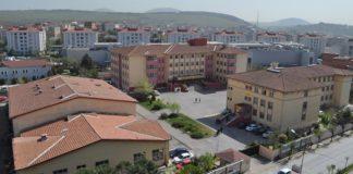 AKP'li Çekmeköy Belediyesi borç için okul arazisini sattı