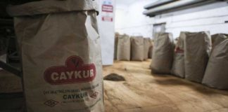 CHP Rize İl Örgütü'nden ÇAYKUR'a atamaya tepki