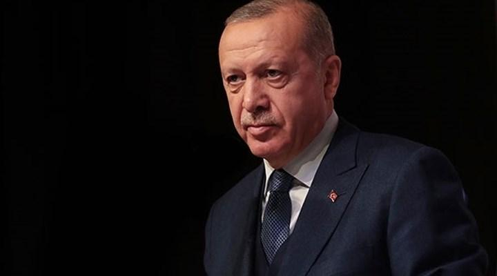 Erdoğan: İnşallah nisan ayında kendi aşılarımızı kullanıma hazır hale getireceğiz