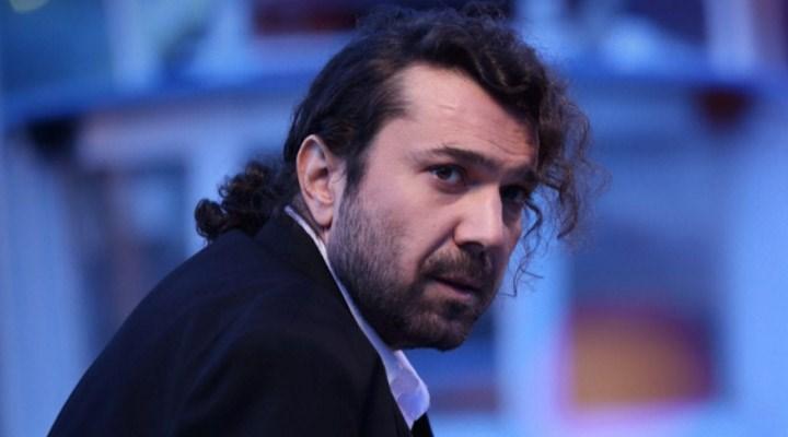 Halil Sezai: Sütten çıkmış ak kaşık değilim ,bir insan bu kadar linç edilemez