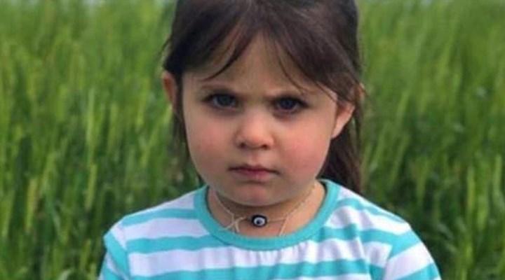 Leyla Aydemir cinayetinde gelişme: Tahliye kararına itiraz reddedildi
