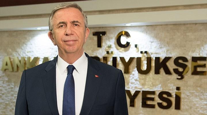 Mansur Yavaş'tan EYT'lilere GSS müjdesi