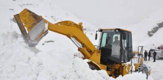 Meteoroloji'den Doğu Karadeniz'e 'buzlanma ve don' uyarısı