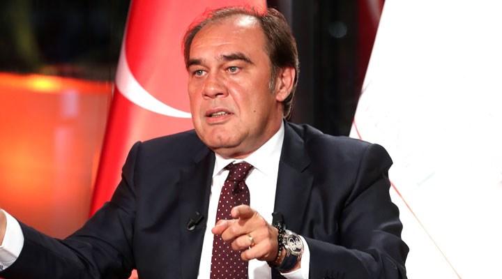 Para parayı çeker haberi:Azerbaycan piyangosu'da Demirören'in