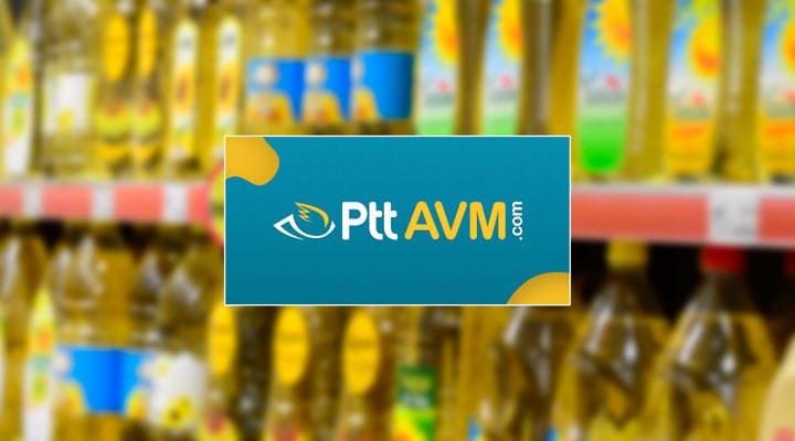 PTT'nin ucuz diye satmaya çalıştığı yağ yüzde 21 pahalı çıktı, satış durduruldu