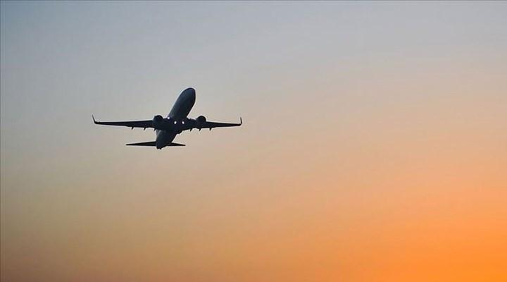 Sağlık Bakanı Koca: Mutasyon nedeniyle Brezilya'ya uçuşlar durduruldu