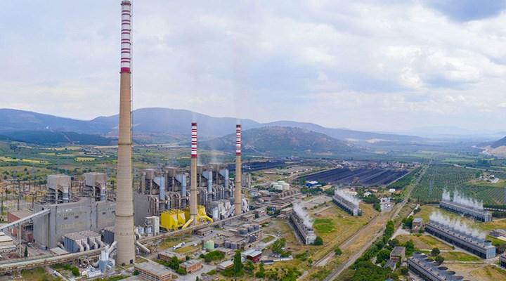 Santralcilerin borç taktığı Kömür İşletmeleri, kredi arıyor