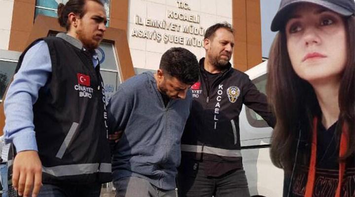 Savcı, Ayşe Acar'ı öldüren eski eşi Kerem Tuğral için 'haksız tahrik indirimi' istedi