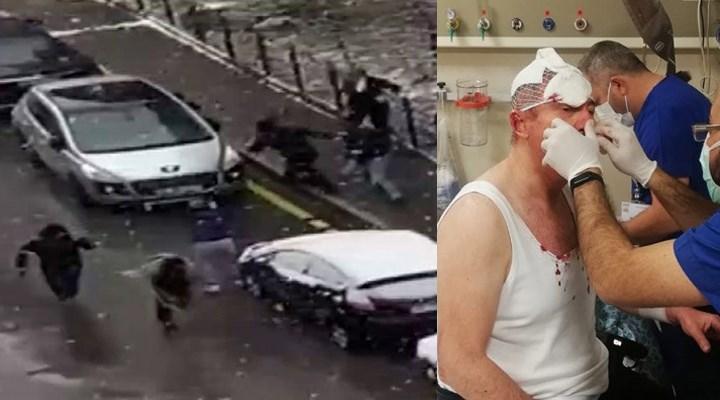 Selçuk Özdağ'a saldırı soruşturmasında 3 kişiye daha tutuklama