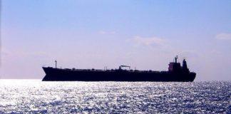 Türk gemisi, Gine açıklarında rehin alındı: Mürettebattan 1 kişi öldürüldü,15 kişi kaçırıldı