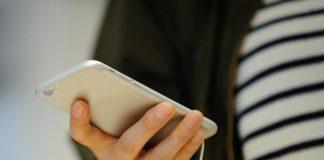 Yurt dışından getirilen telefonların IMEI kayıt tutarı 2 bin lirayı aştı