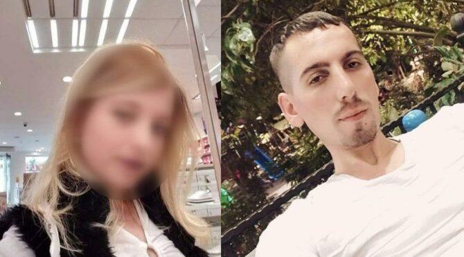 Nişanlısını öldürdüğü iddiasıyla yargılanan kadına tahliye