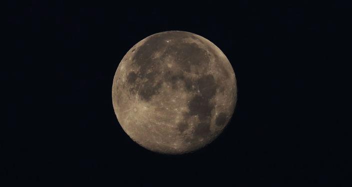 Rusya: Ay'a iniş Türkiye'nin gerçekleştirebileceği bir plan