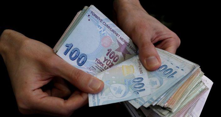 Sigorta tazminat ödemelerinde yeni düzenleme