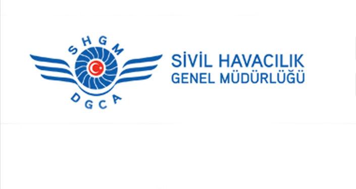 Sivil Havacılık Genel Müdürlüğü Türk hava sahasında kayıtsız ticari faaliyette bulunan 'iş jetleri'ni takibe aldı