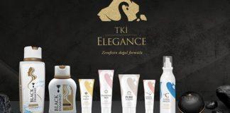 TKİ'den Kamu kurumlarına 7 milyon liralık kozmetik hediyesi