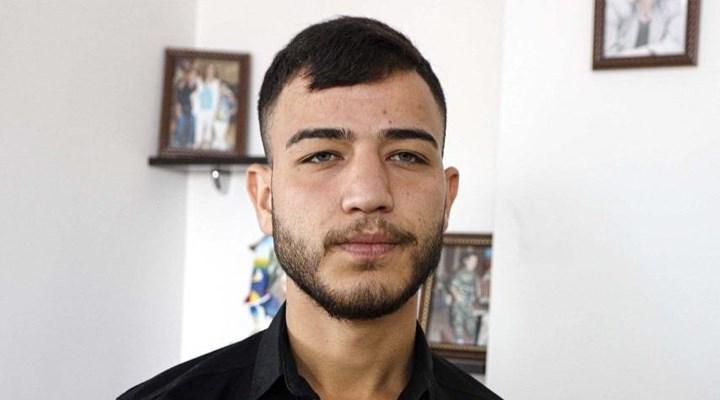Tutuklu Ümitcan Uygun için istenen ceza belli oldu