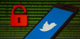 Twitter'a reklam yasağı başladı