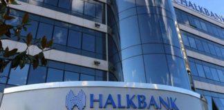 ABD'de devam eden Halk Bankası'nın temyiz duruşması 12 Nisan'da yapılacak