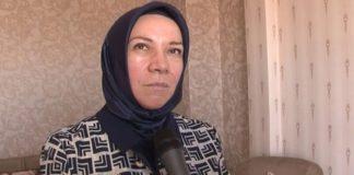 AKP'li vekil Hülya Atçı Nergis: Kadına şiddette kadınların hiç mi payı yok?
