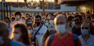 CHP'den pandemi raporu: Halk hastalık ve yoksulluk karşısında çaresiz bırakıldı