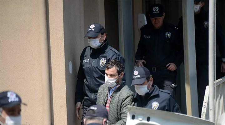 Doktora oksijen tüpüyle saldıran şahıs 5 yıl hapis cezasına çarptırıldı