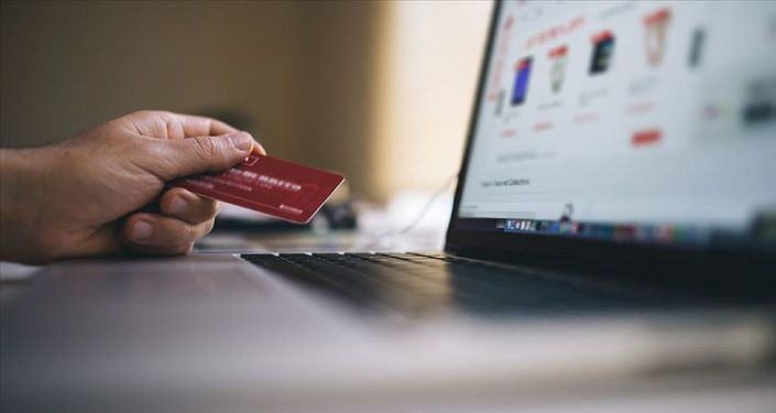 E-ticarete yeni düzenleme yolda: Satıcıların denetimi artacak