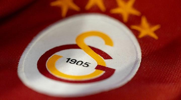 Galatasaray'lı üyelerden İstanbul Sözleşmesi ilanı